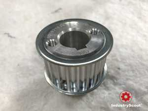 Chiron Antriebsritzel Motorseite Part No. 1046489