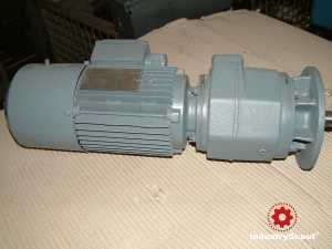 SEW Getriebemotor