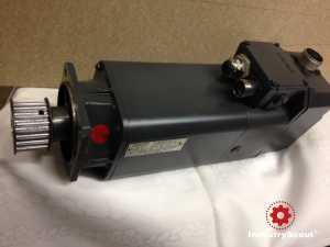 Siemens Servomotor 1FT 5064-0AG71-2-Z